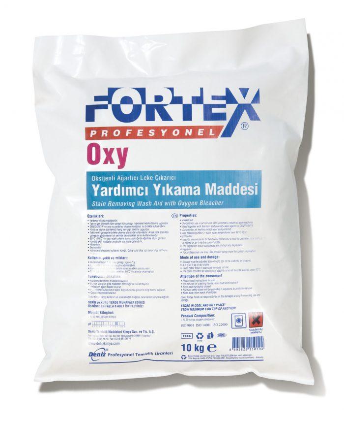 Fortex Oxy Torba