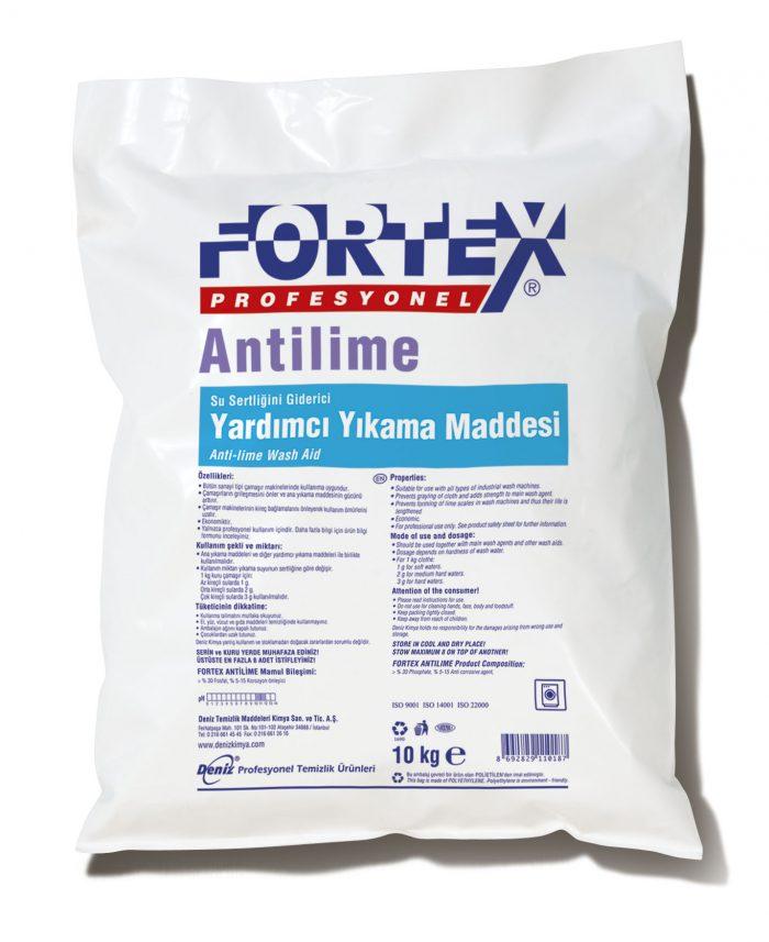 Fortex Antilime