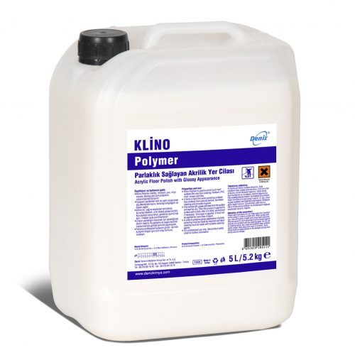 Klino Polymer