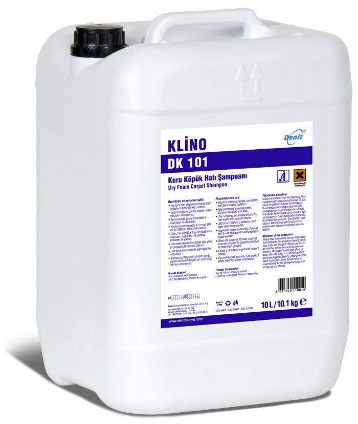 Klino DK101